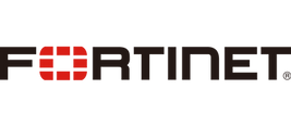 fortinet_960_4.png