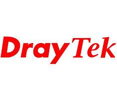 draytek-logo.jpeg