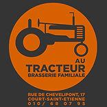 AuTracteur_Logo_Sponsoring.jpg