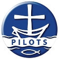PilotsLogo.jpg