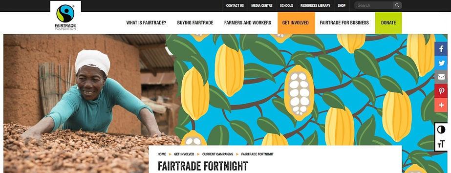 fairtrade_main102.jpg