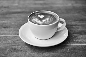 cafe101.jpeg