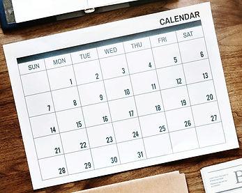 calendar101.jpg