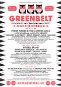 GB2019-First-Announcement-Lineup-Poster-
