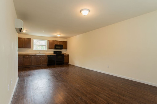 williams_realty_partners_apartments_york