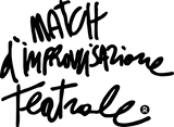 logo match bianco.png