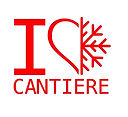 logo cantiere.jpg
