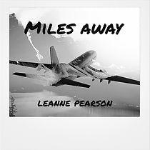 MilesAway Album Cover.jpg
