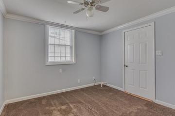 "Basment ""living room"""