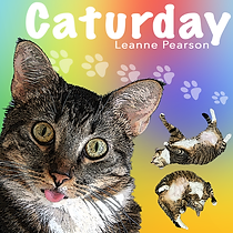 Caturday cover art.png