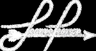 Leanne Pearson Logo-1 white.png