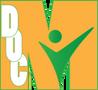 Logo de la Maison du diabète, obésité et risque cardiovasculaire dite M'DOC