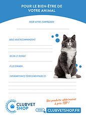 leafletCV-Prescriptions-2.jpg