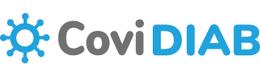 Logo de CoviDiab