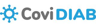 Logo du site CoviDiab