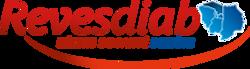 Logo de revesdiab