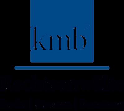 KMB.png