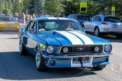'65 Mustang WM-0061-David Concannon