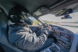 Jim inside _ speed - Ian Concannon-8792