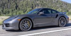 Kevin Longe Porsche-0853-David Concannon