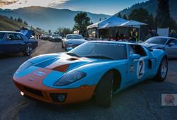 Edsel's GT at 1st light-0350-David Concannon