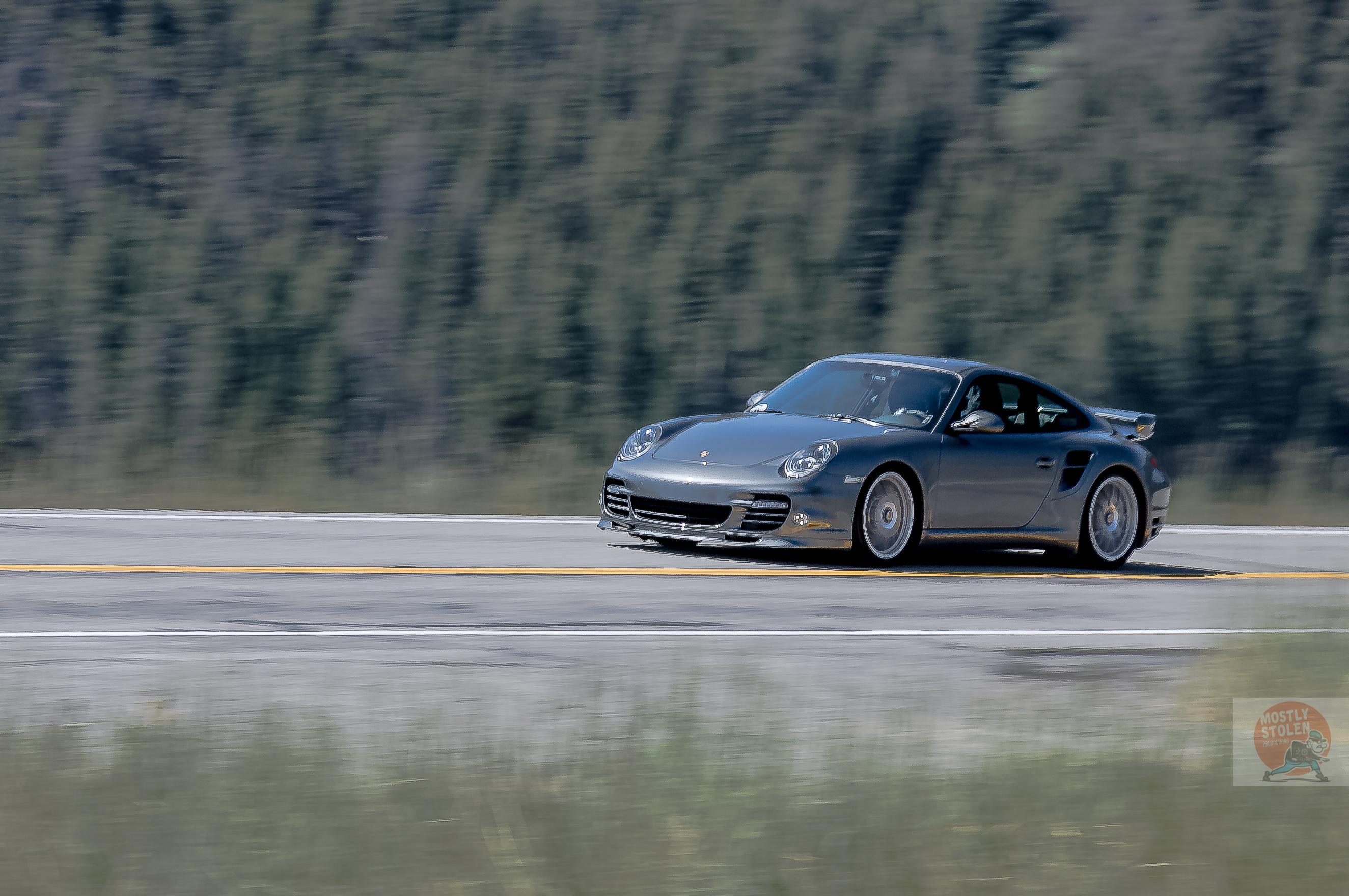 911 Turbo blur-8868-David Concannon