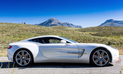 Aston One77-0862-David Concannon
