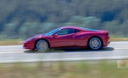 Fast Ferrari-8879-David Concannon
