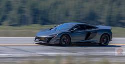 McLaren 675 LT blur-8861-David Concannon
