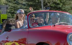 Awesome kids in Porsche-0179-David Concannon