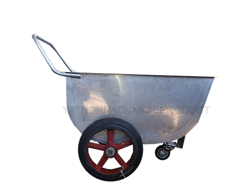 รถเข็นอาหาร (ขนาดเล็ก)