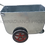 Thumbnail: รถเข็นอาหาร (ขนาดกลาง)