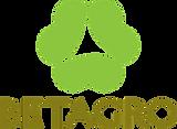 betagro logo.png