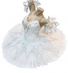 Tutu de Ballet