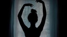 Posições e Passos - Dicionário de ballet