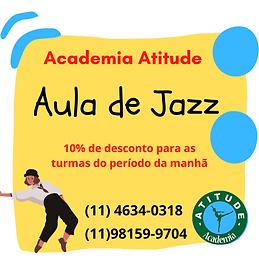Aula de Jazz (1).png