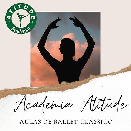 Academia Atitude - 2021-07-15T174756.886.png