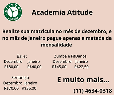 Academia Atitude (72).png