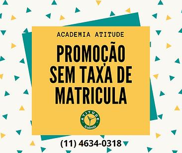 Academia Atitude (18).png
