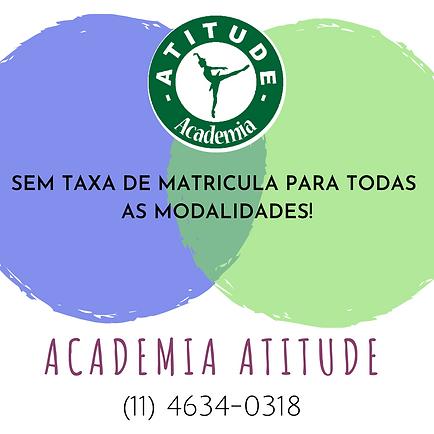 academia atitude - 2021-07-15T174114.253.png