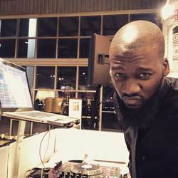 DJ P. Skyllz 71