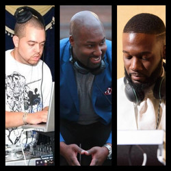 DJ P. Skyllz 202