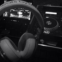 DJ P. Skyllz