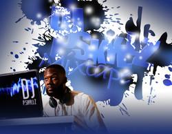 DJ P. Skyllz 0127