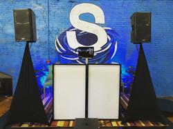 DJ P. Skyllz 78