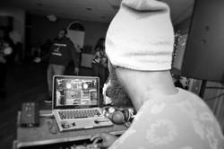 DJ P. Skyllz 55
