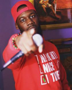 DJ P. Skyllz 65