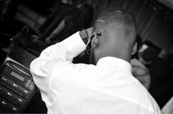 DJ P. Skyllz 52