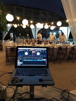 DJ P. Skyllz 0809