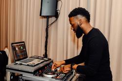 DJ P. Skyllz 110